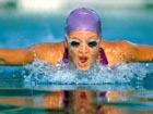 Водный спорт, дайвинг