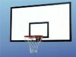 Баскетбольные кольца, щиты, сетки