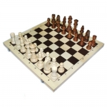 Шахматы 40x40