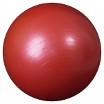 "Мяч для фитнеса ""Anti-burt GYM BALL"" 75 см"