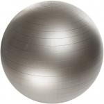 "Мяч для фитнеса ""Anti-burt GYM BALL"" 85 см"