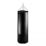 Мешок боксерский 30 кг (Резиновая крошка)