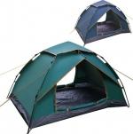 Палатка-автомат 2-х местная