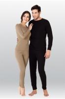 Термобелье с двойным трикотажным плетением Thermoform® HZT 4-008