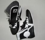 Борцовки кожаные Adidas
