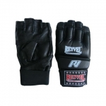 Перчатки Reyvel MMA и MixFight