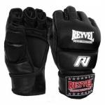 Перчатки для рукопашного боя  Reyvel М1