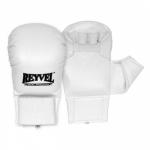 Перчатки для каратэ Reyvel