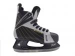 Коньки ледовые хоккейные Sprinter PW-216С