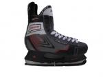 Коньки хоккейные Sprinter PW-208С