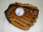 Ловушка бейсбольная