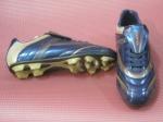 Бутсы футбольные Sprinter AX2154ov