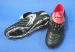 Бутсы футбольные Sprinter AX5220ov