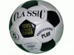 Мяч футбольный кожаный SPRINTER CLASSIС