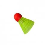 Воланчик пластиковый c резиновой головкой Small-12