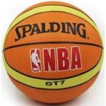 Мяч баскетбольный Spalding GT-7