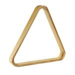 Треугольник  для шаров русского бильярда