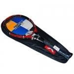 Ракетка для большого тенниса SEN SPORT 90