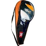 Ракетка для большого тенниса SEN SPORT  8912