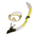 Набор для плавания подростковый Sprinter M2011P