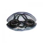 Очки для плавания Sprinter  602DL