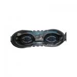 Очки для плавания Sprinter  921
