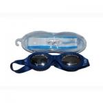 Очки для плавания Sprinter  WG48А