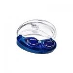 Очки для плавания Sprinter 603DL