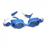 Очки для плавания SG200 (Детские)
