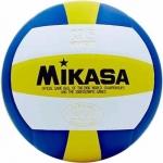 Мяч волейбольный  MIKASA MVP 200 (реплика)