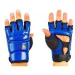 Перчатки для таеквондо WTF 102