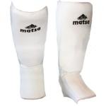 Защита для ног MATSA