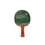 Ракетка для игры в настольный теннис Sprinter 1*
