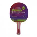 Ракетка для игры в настольный теннис Sprinter 2**