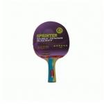 Ракетка для игры в настольный теннис Sprinter 6******