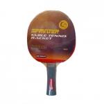 Ракетка для игры в настольный теннис Н015