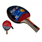 Ракетка для настольного тенниса 2 звезды   чехол