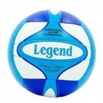Мяч Волейбольный LEGEND Pro-Touch