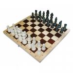Шахматы: 30x30