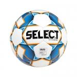 Мяч футбольный SELECT Diamond №5 IMS