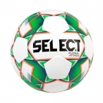 Мяч футзальный SELECT Futsal Attack №4 IMS