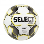 Мяч футзальный SELECT Futsal Master Grain №4 IMS
