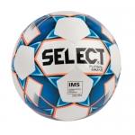 Мяч футзальный SELECT Futsal Mimas №4 IMS