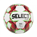 Мяч футзальный SELECT Futsal Samba №4 IMS