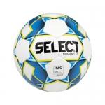 Мяч футбольный SELECT Numero 10 №5  IMS