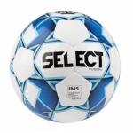 Мяч футбольный SELECT Fusion №5/№4/№3 IMS