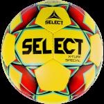 Мяч футбольный SELECT X-Turf Special №5 IMS
