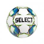 Мяч футбольный SELECT Talento №4