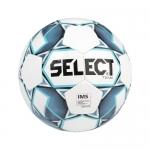 Мяч футбольный Select Team №5 IMS
